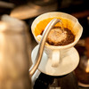 LUG - ドリンク写真:オリジナルロースト、スペシャルティコーヒー