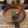 麺屋 清正 - 料理写真: