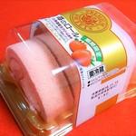 ヤマザキプラザ - 高槻のスーパー万代緑町店にて購入