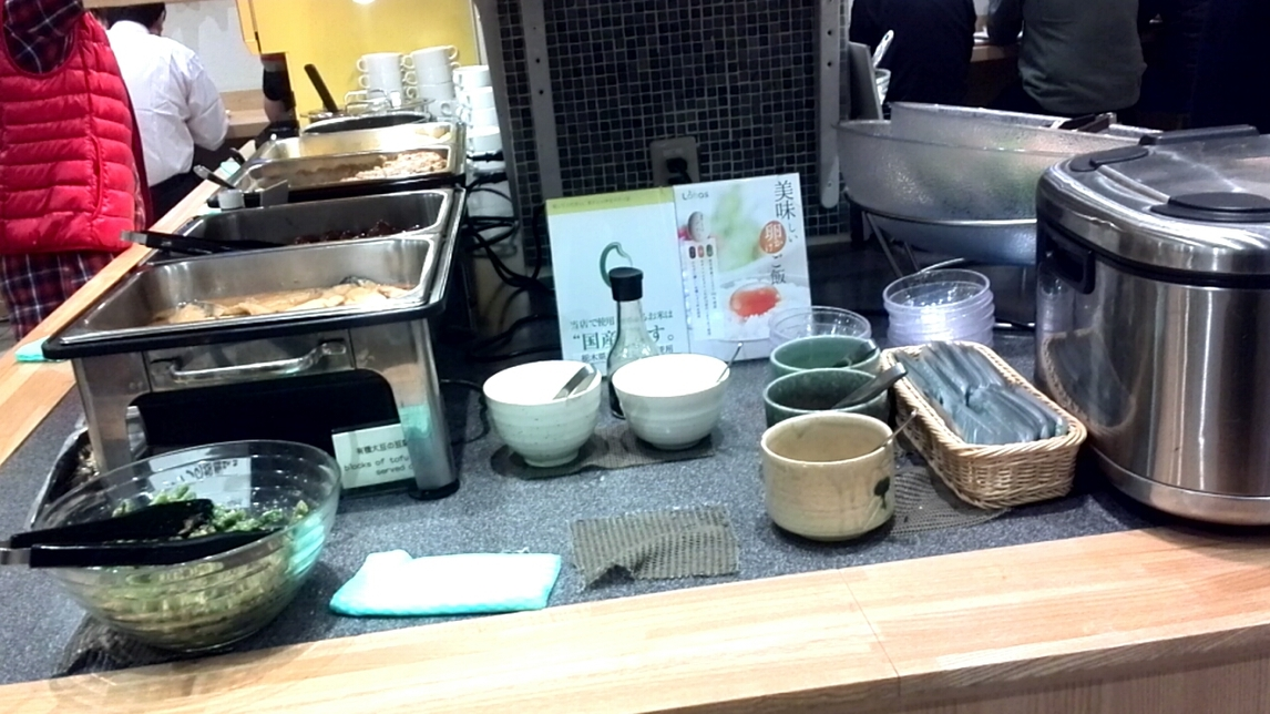 スーパーホテル 新宿歌舞伎町