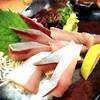 大名やぶれかぶれ - 料理写真: