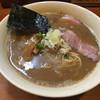 麺屋 清水 - 料理写真: