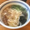 だし道楽 - 料理写真: