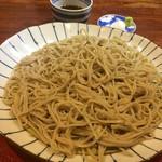 とわり - 料理写真: