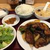 三喜園 - 料理写真: