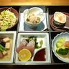 しるべえ - 料理写真: