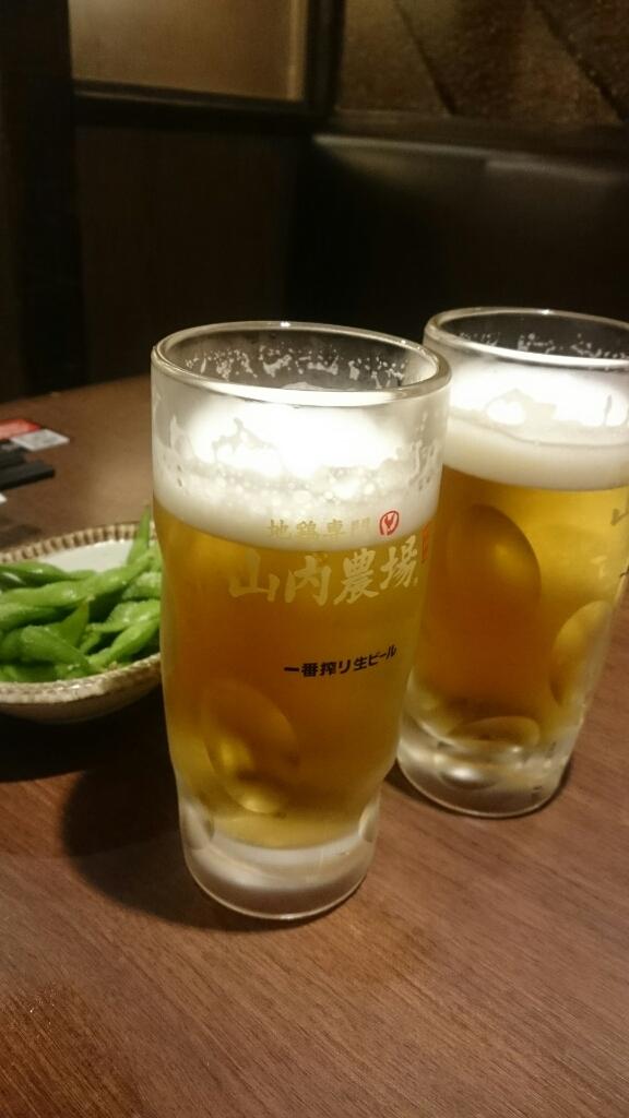 山内農場 新安城北口駅前店