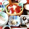 Sushikyuu - 料理写真: