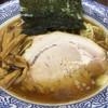 Tonchibo - 料理写真: