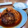 ひまわり - 料理写真:スパバーク250g
