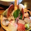 ○海 - 料理写真: