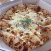 ピザドゥ - 料理写真:クワトロケラーM 1650