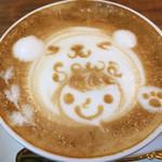 Sowa - 2016.11.11  可愛いデザインですなぁ〜