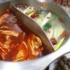 中国料理 季香園 - メイン写真: