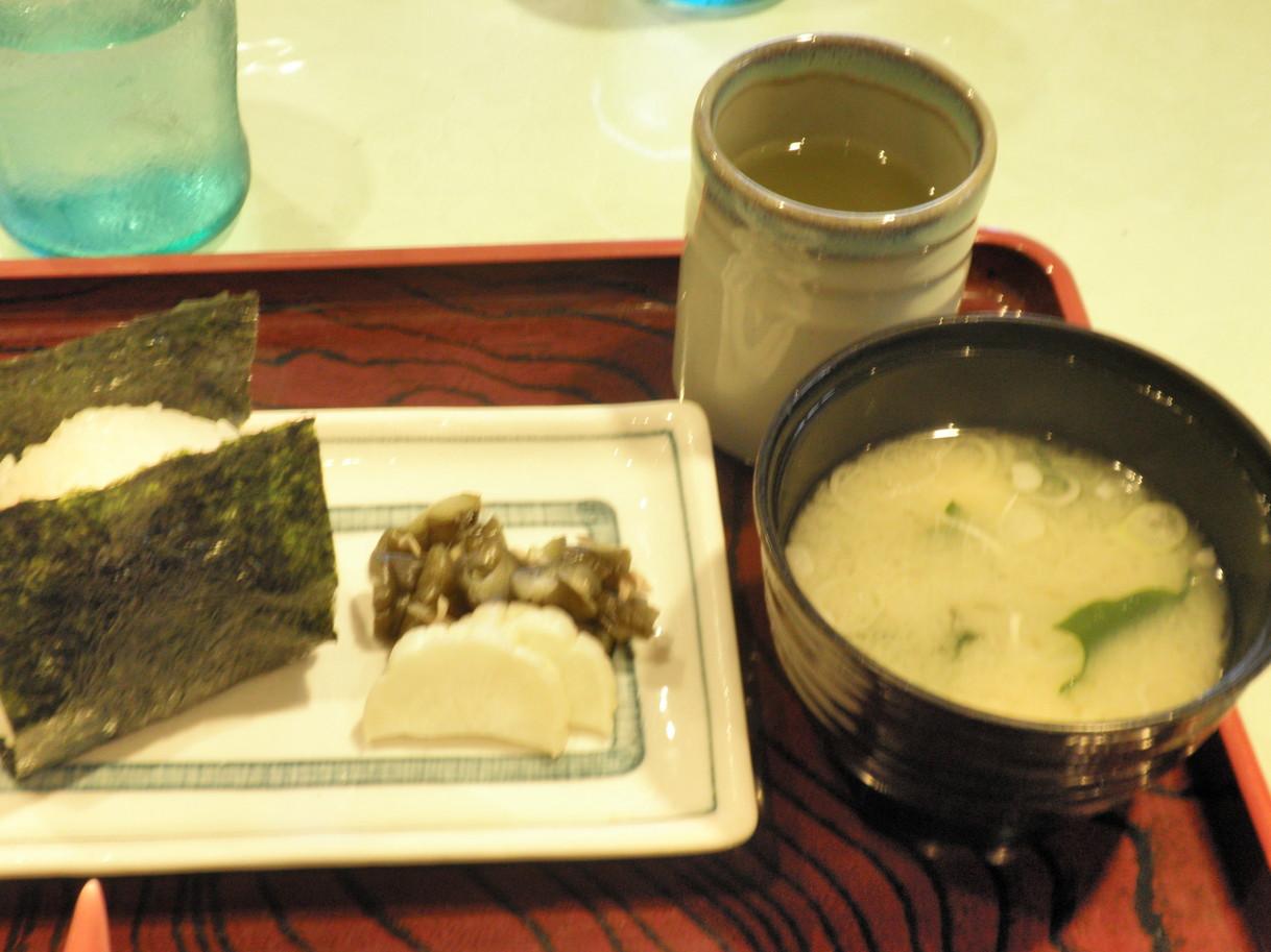 レストランフローラ 鶴ヶ島店