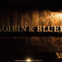 アオイビン&ブルービー - オールDIYのお店です♪