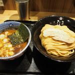 58806797 - つけ麺<並>