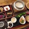 こめ太郎 - 料理写真:こしひかり御膳(税抜1,380円)