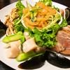 福華酒家 - 料理写真:前菜盛り合わせ