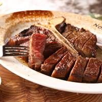 日本が世界に誇る和牛をシンプルに食す