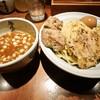 麺屋武蔵 二天 - 料理写真:二天濃厚つけ麺!