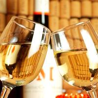 奥の掌 - ワイン飲み放題が2H1500円。こだわりのお料理とともにワイン女子会はいかがでしょうか?