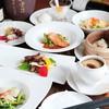 中国料理 蓮花 - 料理写真: