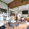 水とヘンプのカフェ双六問屋 - ドリンク写真: