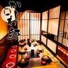名古屋コーチンと完全個室居酒屋 かしわ邸 - その他写真: