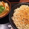 中華麺食堂 亀吉 - 料理写真: