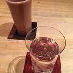 58868682 - 日本酒