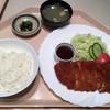 JICA札幌 レストラン - 料理写真: