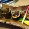 日本料理・ふぐ 桃 - 料理写真:
