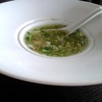 58888303 - スープ
