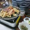 十和田食堂 - 料理写真: