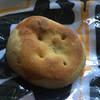 タルトタタン - 料理写真:タルトタタン☆