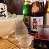 清龍 - ドリンク写真:造り酒屋直送の美味しい日本酒