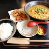 おと葉 - 料理写真:カレーランチA880円