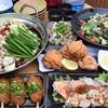 浜松町 和の家 - 料理写真: