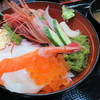 丼の店 おいかわ - 料理写真:宮古海鮮丼