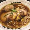 やまなか製麺所 - 料理写真: