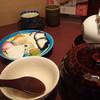 西利 - 料理写真:(2016/11/13)京のお茶漬