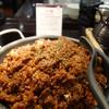 三井ガーデンホテル岡山 - 料理写真:ご当地グルメ「えび飯」
