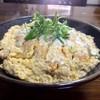 神戸豚角 - 料理写真:玉子追加したので、豪華になりました♪