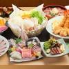 魚の飯 新橋 - 料理写真:
