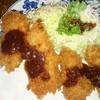 とんかつ和光 - 料理写真: