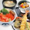 がってん食堂大島屋 - 料理写真: