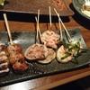 鶏日和 - 料理写真:
