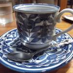 リーベ - コーヒーカップ