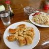 喰道楽 - 料理写真:今回の注文♡